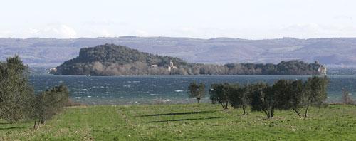 bolsena lago di bolsena : agriturismo bolsena | albergo bolsena ... - Soggiorno Lago Di Bolsena